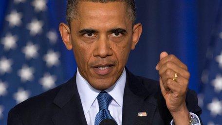 США готові до точкових ударів по позиціях бойовиків у Іраку