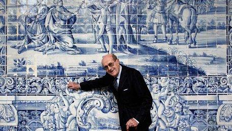 У 106 років помер найстаріший кінорежисер світу