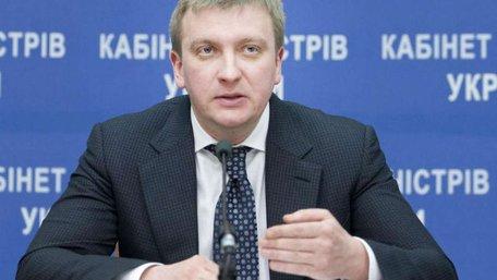 Мін'юст оскаржить рішення апеляційного суду щодо соцвиплат на окупованих територіях Донбасу