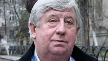 Генпрокуратура поновила проти Коломойського справу про замах на вбивство