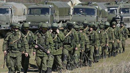 П'ять країн Північної Європи домовилися про протидію російській агресії