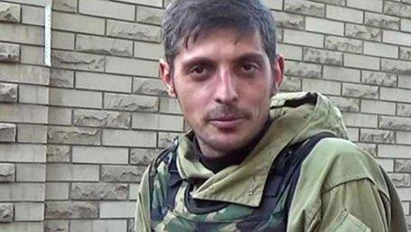 У соцмережах повідомили про загибель помічника терориста «Гіві»