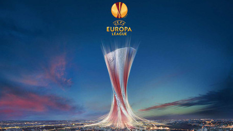 УЄФА розведе клуби з Росії та України  у півфіналі Ліги Європи