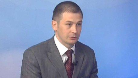 Парламентарі просять ГПУ вивчити діяльність керівника Державіаслужби Антонюка