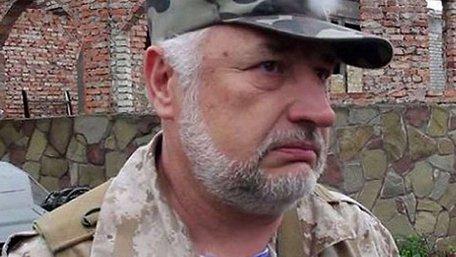 У сина Януковича відберуть вугільні підприємства