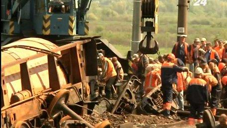 Львівські залізничники відсудили у «Білоруської залізниці» мільйон швейцарських франків