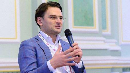 Стрілянина у Мукачевому зводить нанівець безвізовий режим з ЄС, - МЗС