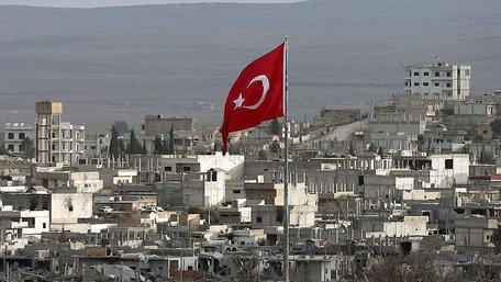 Щонайменше 28 загиблих внаслідок теракту на південному сході Туреччини
