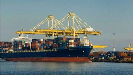 СБУ і прокуратура анонсували масштабні перевірки в Іллічівському порту