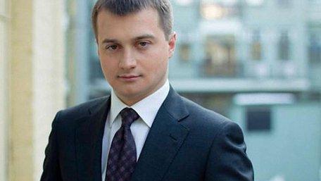На виборах у 205 окрузі переміг Березенко