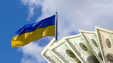 Кредитори готові списати лише 5% боргу України, – Bloomberg