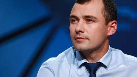Депутат Київміськради намагався захопити один із київських ЖЕК-ів