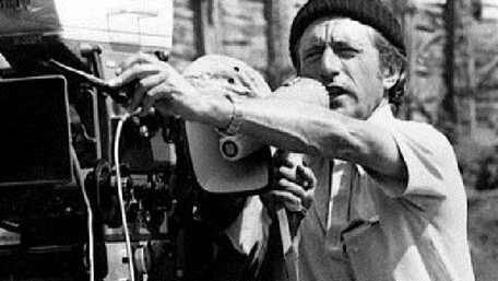 У США помер режисер «Кінг Конга»