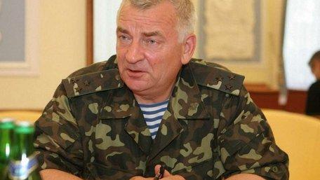 Кабмін звільнив заступника міністра оборони