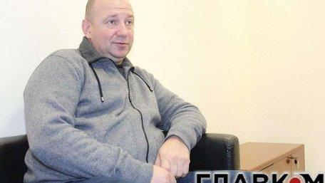 Справа екс-комбата «Айдару» Мельничука вже в суді