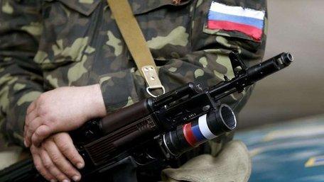 Терористи увірвалися до села на Донеччині і викрали жінку через її проукраїнські погляди
