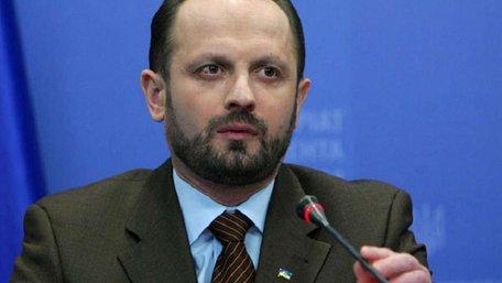 Представник контактної групи заявив, що Росія продовжує постачати зброю бойовикам на Донбасі