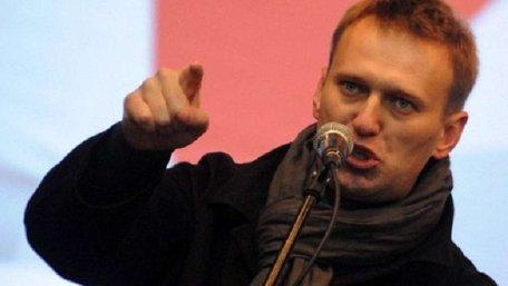 Невиїзному Навальному в Росії ще раз заборонили виїзд за кордон