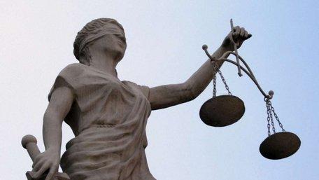 Харків'янина засудили на п'ять років за SIM-картки для бойовиків