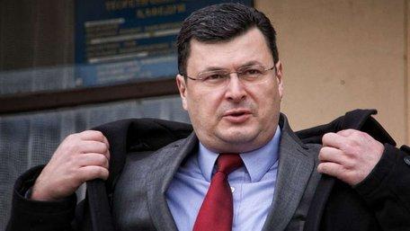 Україна з наступного року переходить на електронні медкарти, - Квіташвілі