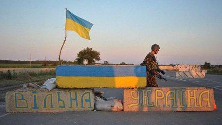 Українські військові готові до другого етапу відведення озброєння