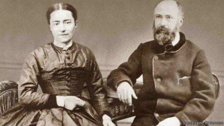 Папа Франциск вперше канонізував подружжя не за подвиги мучеництва