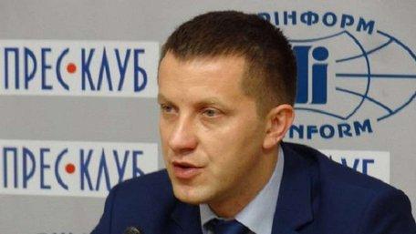 Головний юрист Львівщини заявив, що до кінця року в структурі юстиції буде 30% нових людей