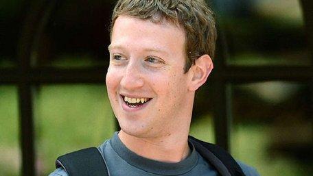 Засновник Facebook створить приватну школу нового покоління