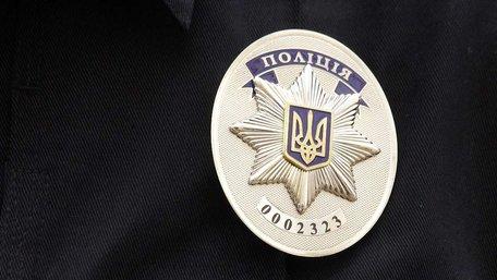 У Львові затриманий за бійку у «Криївці» напав на поліцейського
