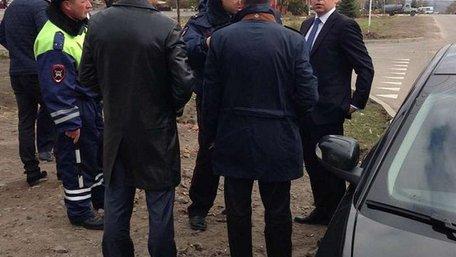 У Росії затримали українських журналістів, які приїхали на суд над Савченко