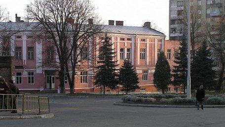 У Дрогобичі оголосили конкурс на посаду затриманого на хабарі директора музучилища