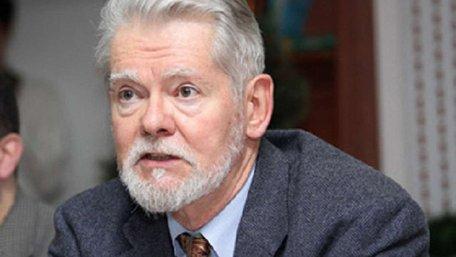 Культурна спільнота виступила на захист Григорія Грабовича