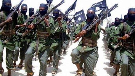 Під час нападу на базу в Сомалі ісламісти вбили понад 50 кенійських миротворців
