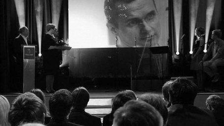 Чеський кінематографічний союз нагородив Сенцова спеціальною премією