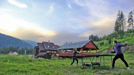 На гірських курортах Львівщини планують реалізовувати нові проекти