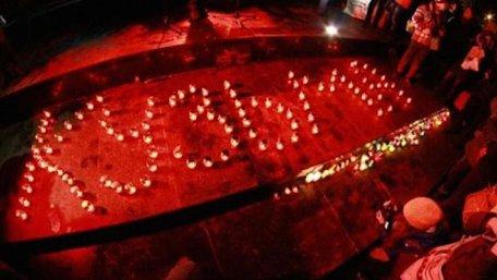Довкола скасованого концерту пам'яті «Кузьми» спалахнув скандал