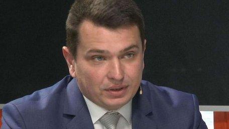 Голова Антикорупційного бюро прокоментував перший допит Абромавичуса