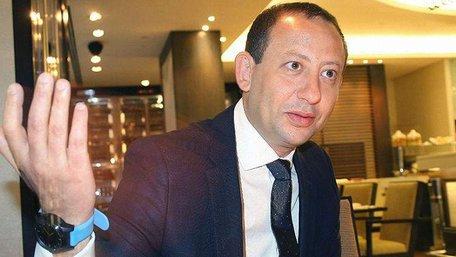 З'явився перший кандидат на посаду президента Прем'єр-ліги