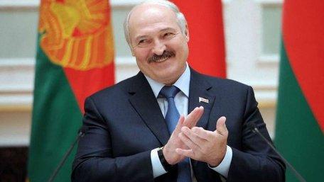 Євросоюз може скасувати санкції проти Білорусі 15 лютого