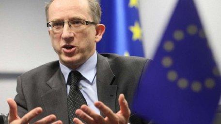 В Україні немає політичної волі для створення антикорупційного агентства, – Томбінський
