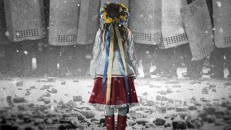 У Петербурзі зірвали показ фільму про Майдан