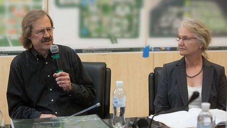 BIONIC Hill виграв процес у Вищому адміністративному суді України