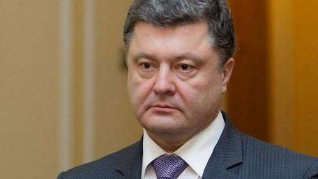 З полону бойовиків звільнили трьох українців