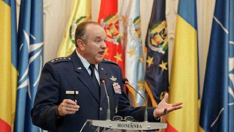 НАТО змінило командувача своїх сил в Європі