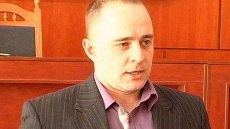 За затриманого на хабарі мера Вишгорода внесли заставу у ₴5 млн