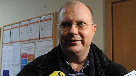 Польща заборонила російському журналісту в'їзд до країни до 2020 року