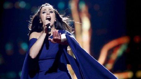 Російські коментатори спотворили сенс пісні Джамали