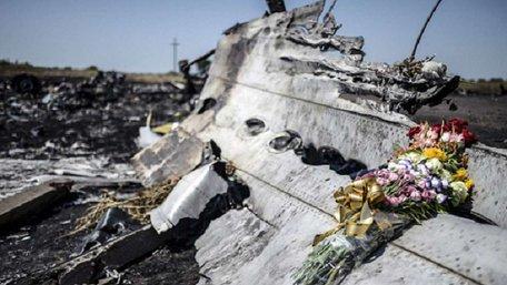 В Австралії катастрофу малайзійського «Боїнга» на Донбасі визнали масовим вбивством