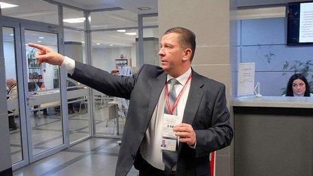Міністр соцполітики вимагає, щоб ЄСВ платили усі 16 млн працюючих українців