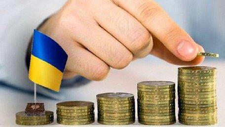 Іноземні інвестиції в Україну зросли на 17,7%